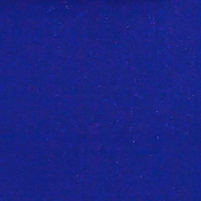 Lake Placid Blue_web