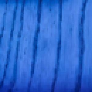 Ocean Blue_web