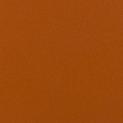 Sienna Copper_web