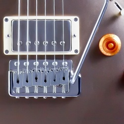 FT-46Tremolo