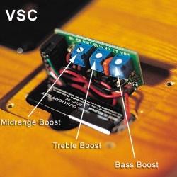 VSC_3 copie CH